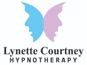 LogoLCHYPNO