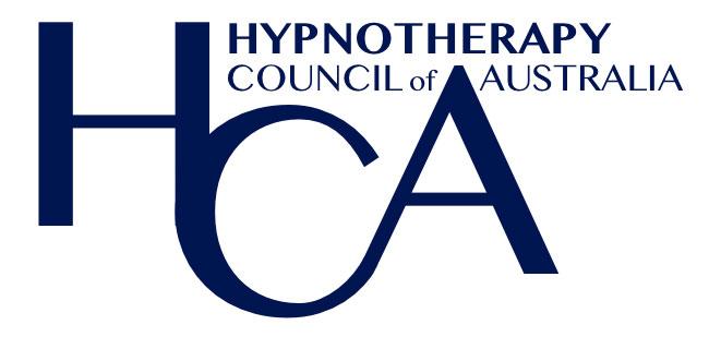 hca-mail-logo